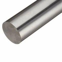 GR5 Titanium Bars