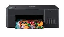 DCP-T420W Inkjet Multi Function Centres With Refill Tank System