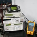 Electrical Multimeter Calibration Services