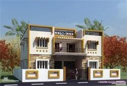 Onsite Bungalow Structural Design Service