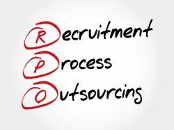 Recruitment RPO