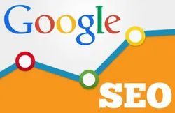 SEO Google Promotions Services