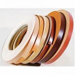PVC Edgebend Tape