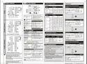 Selec TC513 PID/On-Off Temperature Controller