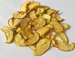 Dried Apple Flakes
