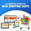 E Commerce Websites With Shopping Carts