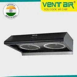 Pearl BK Ventair Kitchen Chimney