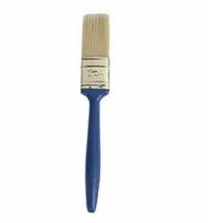 Narindra Plastic 1 Inch Paint Brush