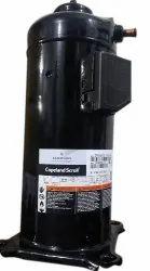 Copeland ZPD83 Scroll Compressor