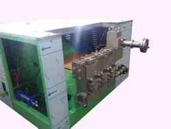 Greese Homogenizer