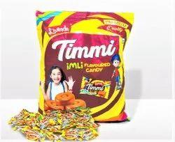 Livinda Timmi Imli