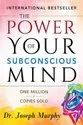 English The Power Of Your Subconscious Mind Book, Dr .joseph Murphy