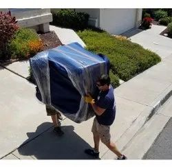 Household Goods Local Moving Services