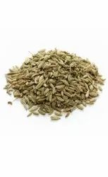 Agriculture Cumin Seed, 1 kg, Packaging Type: Gunny Bag
