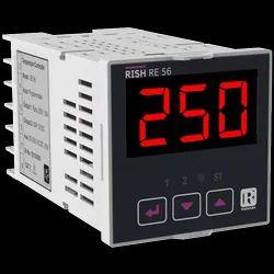 Rishabh RE56 Temperature Controller