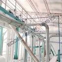 Inert Gas Piping Systems