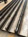 304 H Shape Stainless Steel Beams