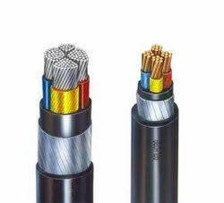 Aditya Enterprises HT Power Cable, 3 Core