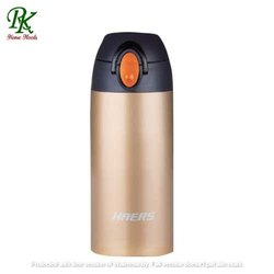 HD-500-24 Super Light Vacuum Tumbler Bottle