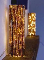 LED Decorative Lamp