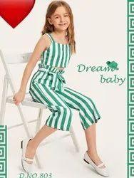 Fancy Children Dress