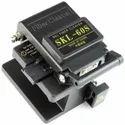 Optical Fiber Cleaver SKL- 60S