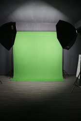 Film Studios Services, Event Location: Hyderabad