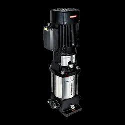 Crompton Multistage Pumps, For Industrial, Model Name/Number: CVMO1-11C