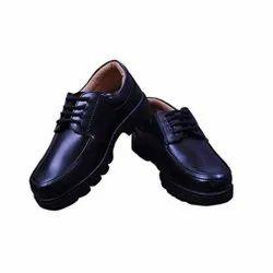 Coaster TF40 Shoes