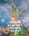 Tarot And Angel Card Reading Guidance For Career, Love Life, Health, And Finances