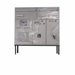 440 V Three Phase Power Distribution Control Panel, For Hotels
