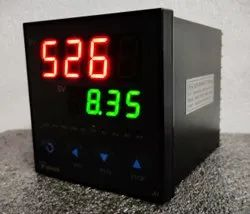Programmable Pid Controller
