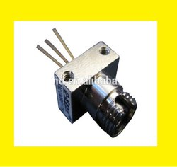 660nm Red laser diode