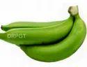 Green Banana Powder