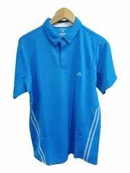 Vector X NS Spandex Sports T Shirt For Men