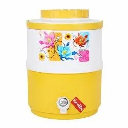 Cona 18 Water Cooler Jug