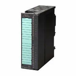 Siemens S7-300 Digital I/O card