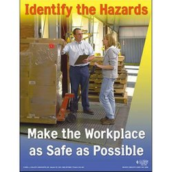 General Safety Awareness