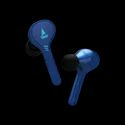 Boat Airdopes 433 TWS Earbuds