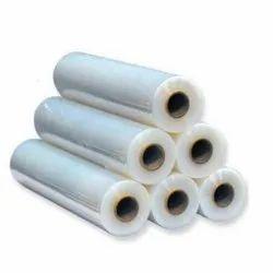 LDPE Packaging Film Roll