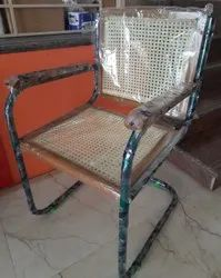 S Type Wire Chair