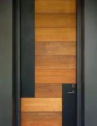 HDHMR DOORS