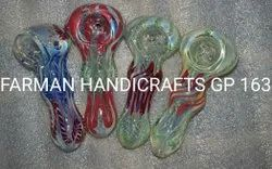 Best Glass Smoking Pipes