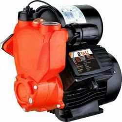 BT 100 SPAP Self Priming Automatic Pressure Pump