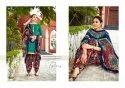 Ladies Designer Suits Dress Material