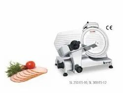 Meat Slicers SL 300 ES-12