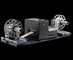 Digital Label Printer- NeuraLabel 300x ST