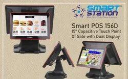 Smart POS 156D