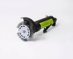 Montipower''s MBX Axial