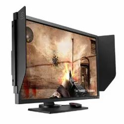 XL2546K BenQ LED Monitor